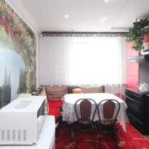 Продажа 1-комнатной квартиры в Ялуторовске, в Тюмени