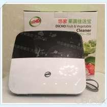 Озонатор - прибор для чистки овощей, фруктов, воды, мяса, в Хабаровске