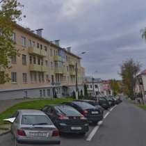Продается 3-комнатная квартира, М. Шагала (Правды), 7-А, в г.Витебск