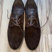 Туфли, в г.Коростень