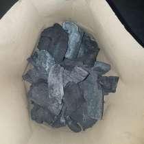 Древесный уголь для мангала, в г.Одесса