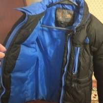 Куртки для мальчика, в Краснокамске