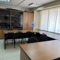 Офисная мебель, в г.Астана