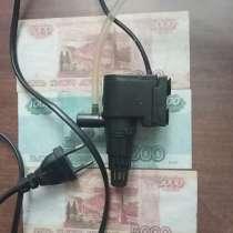 Внутренний фильтр, помпа, в Челябинске