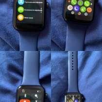 Smart watch, в Минеральных Водах