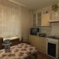 Продажа 2х квартиры в Удельной, в Раменское