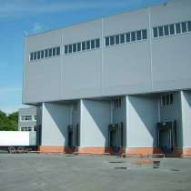 Ответственное хранение, складские услуги, Котельники, в Котельниках