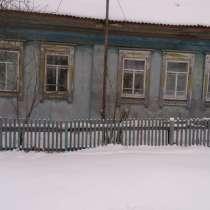 Продажа дома и земельного участка, в Екатеринбурге