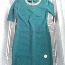Платье 42-44 размера, в г.Минск