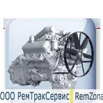 Ремонт двигателя двс ЯМЗ-236НЕ-18, в г.Минск