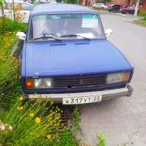 ВАЗ 2104, в Ростове-на-Дону
