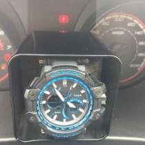 Наручные часы G-Shock, в Екатеринбурге