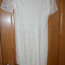 Коктельное платье, в Иванове