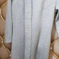 Платье, в г.Фергана