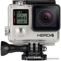 GoPro Hero4 Black Edition, в г.Минск