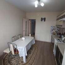 Срочно! Продам 3-х комнатную квартиру, в ЖК «Алтын Арман», в г.Астана