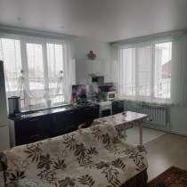 Срочно продам дом, в Москве