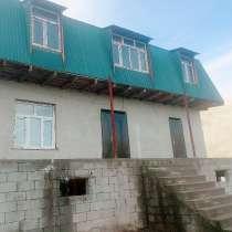 Хавли 30 сотик Замин кати, в г.Душанбе