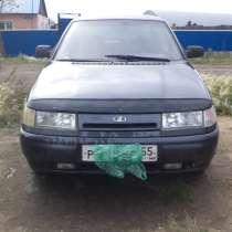 Авто с прбегом, в Омске