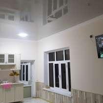 На против заводаSAGбывший лифтостроительный сдаётся дом в ар, в г.Самарканд