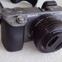 Продам цифровую камеру, в г.Хайфа