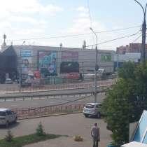 Сдам в аренду торговые площади, в Иркутске