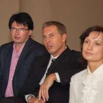Технический переводчик итальянского языка выставки семинары, в Москве