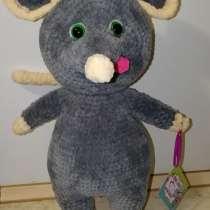 Мышка пухличок, в г.Херсон