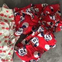 Пижама для девочки, в г.Донецк