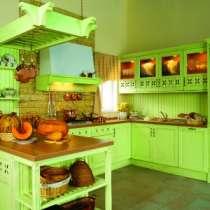 Кухни на заказ по оптовым ценам Спутник Стиль, в Дмитрове