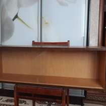 Полки книжные, в Нижней Туре