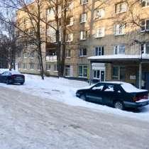 Комната 13 м2, ул.50 лет Комсомола, 18, в Переславле-Залесском