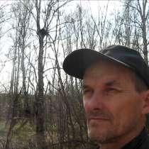 Ищу работу расклейщика, в Кемерове