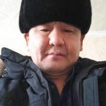 Асет Шакиров Женисович, 45 лет, хочет познакомиться – Познакомлюсь женщинай, в г.Экибастуз