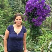 Виктория, 51 год, хочет пообщаться, в Москве