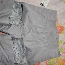 Теплые штаны, в г.Могилёв