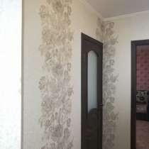 Мелкосрочный ремонт квартир, в г.Усть-Каменогорск