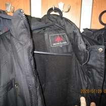 Зимняя куртка FING PIN FASION, в Сургуте