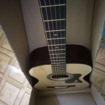 Продам новую гитару, в г.Атырау