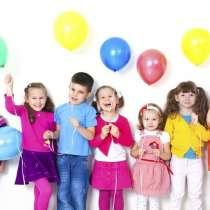 Видеосъемка в детском саду утренник, выпускной, один день, в Нижнем Новгороде