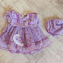 Платья для вашего малыша, в Краснодаре