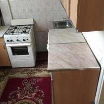 Сдаю 1 к квартиру, Бишкек,10 мкр, 0(706) 160-177, в г.Бишкек