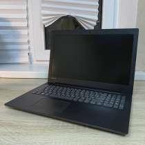 Ноутбук Lenovo ideapad 330-15ARR, в Ростове-на-Дону