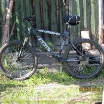 Продам велосипед IDOL, в Новосибирске