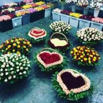 Роза. Купить розы/Доставка 24 ч Нижний Новгор, в Нижнем Новгороде