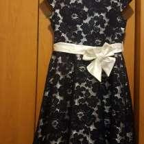 Нарядное платье, в г.Тирасполь