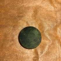 Нефритовый камень, в Красноярске