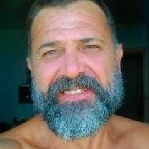 Dmitromine, 48 лет, хочет познакомиться – Ищу стройную, красивую и веселую подругу жизни, в Севастополе