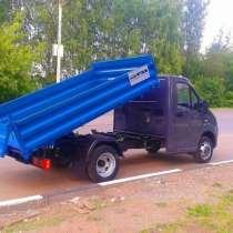 Вывоз, утилизация строй мусора, хлама, в г.Одесса