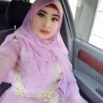 Мусильманка, 34 года, хочет пообщаться, в г.Ташкент
